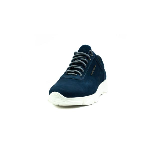 Кроссовки демисезон мужские Clubshoes 94 синие