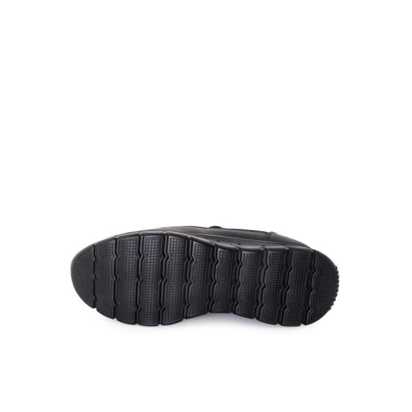 Кроссовки мужские Patida  MS 24182 черный