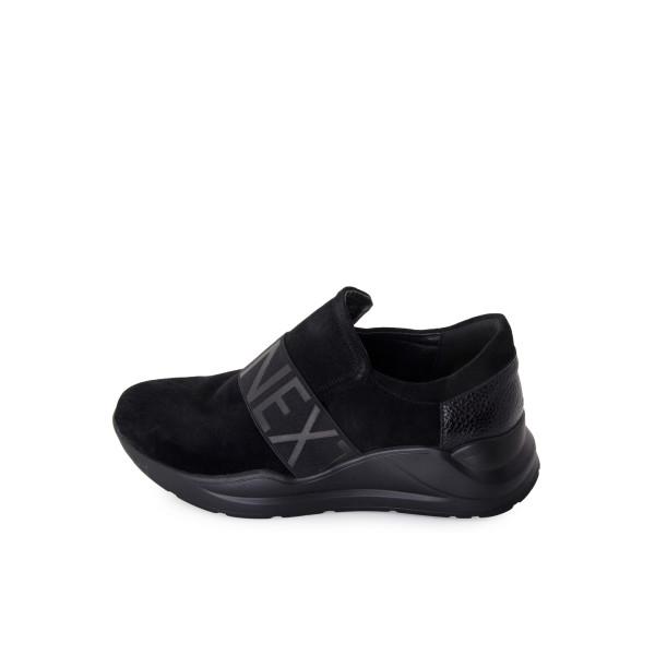 Туфли женские U.Spirit MS 24194 черный