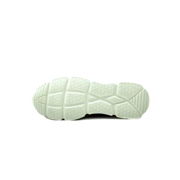 Кроссовки демисезон мужские Clubshoes 94 бордовые
