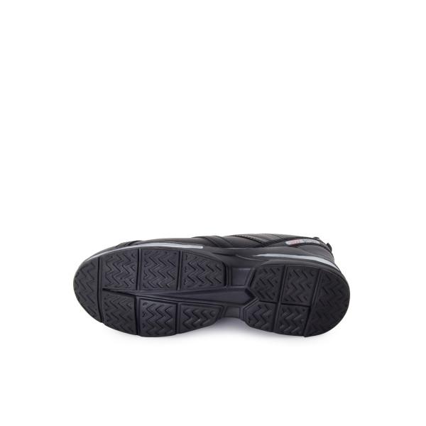 Кросівки чоловічі Situo  чорний 24204