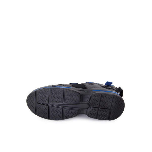 Кросівки чоловічі Situo  чорний 24205