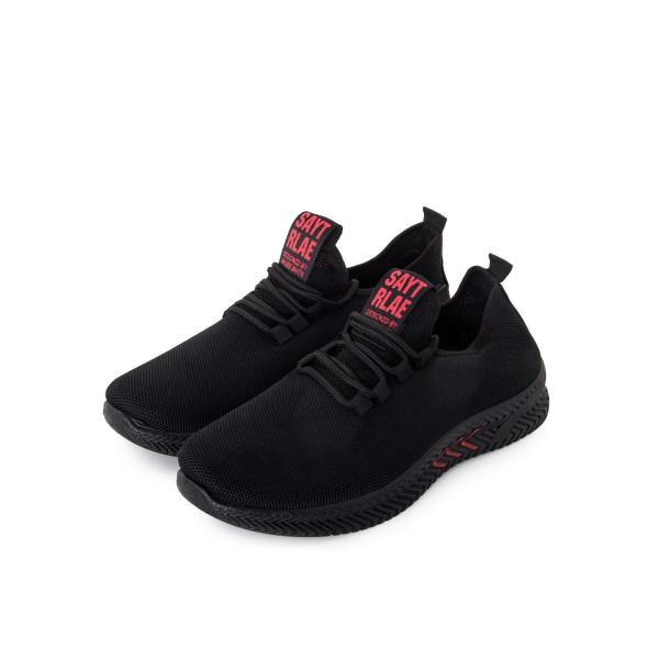 Кросівки чоловічі ArtStar чорний 24215