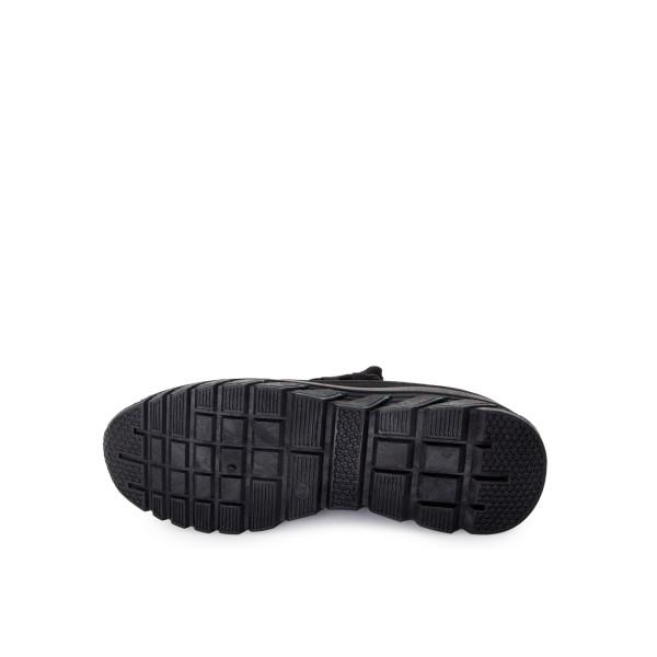 Кросівки чоловічі ArtStar чорний 24231