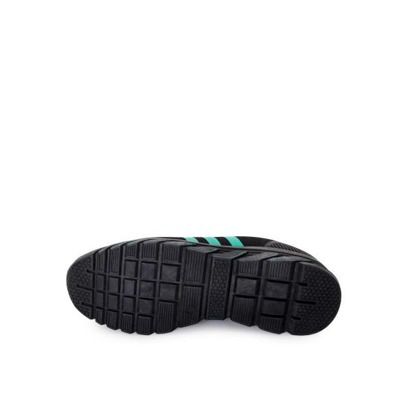 Кросівки чоловічі ArtStar чорний 24232