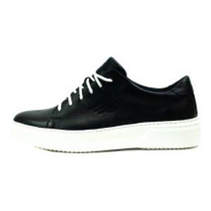 Кеди демісезон чоловічі Clubshoes чорний 24095