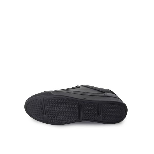 Туфли мужские FERUM MS 24365 черний