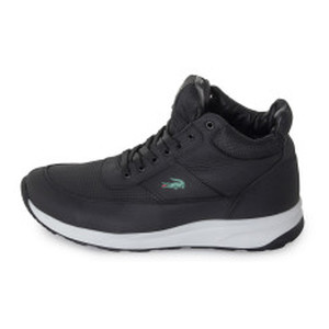 [:ru]Ботинки мужские MULTI SHOES MS 24826 черный[:uk]Черевики чоловічі MULTI SHOES чорний 24826[:]