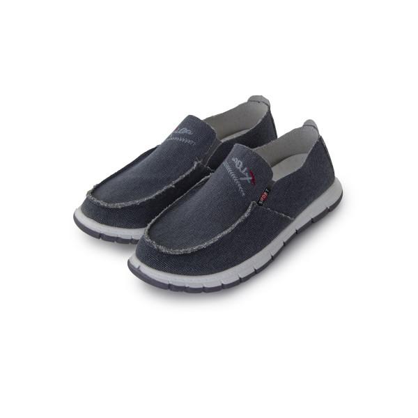Туфли мужские ArtStar MS 24321 синий