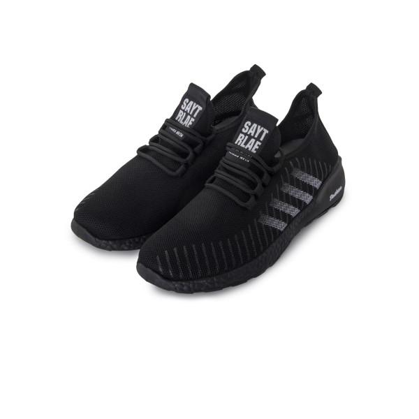 Кросівки чоловічі ArtStar чорний 24322