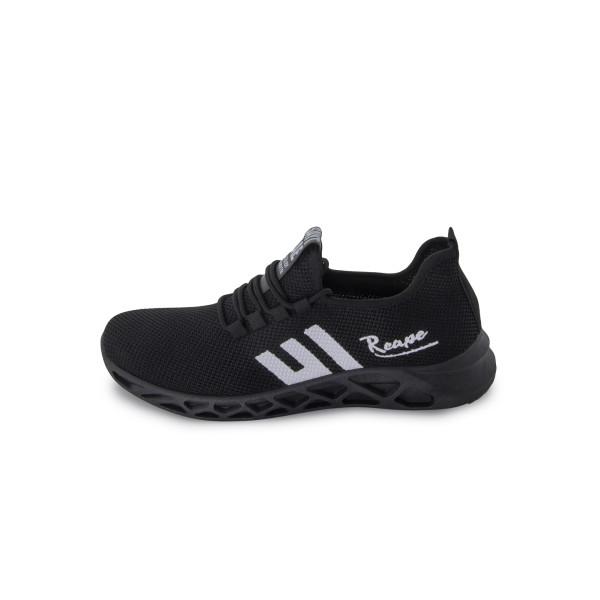 Кросівки чоловічі ArtStar чорний 24323