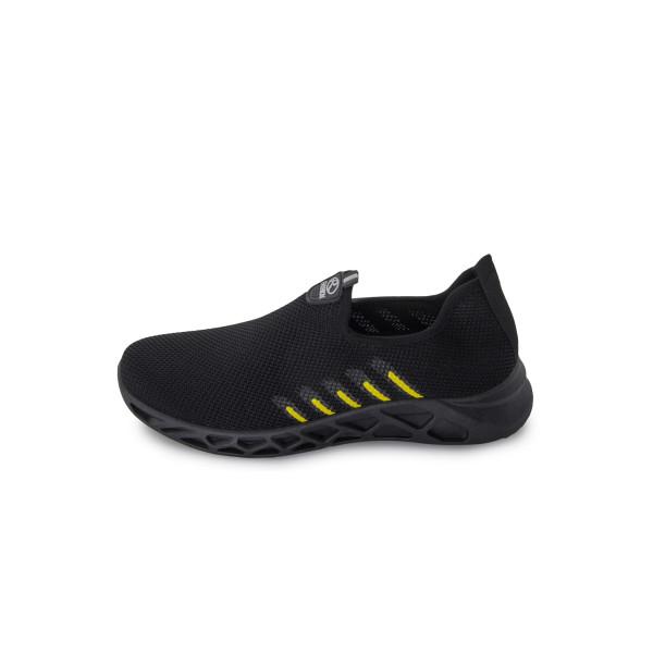 Кросівки чоловічі ArtStar чорний 24324