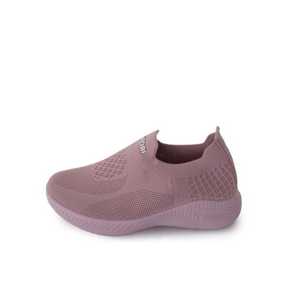 Кроссовки женские ArtStar MS 24329 розовый