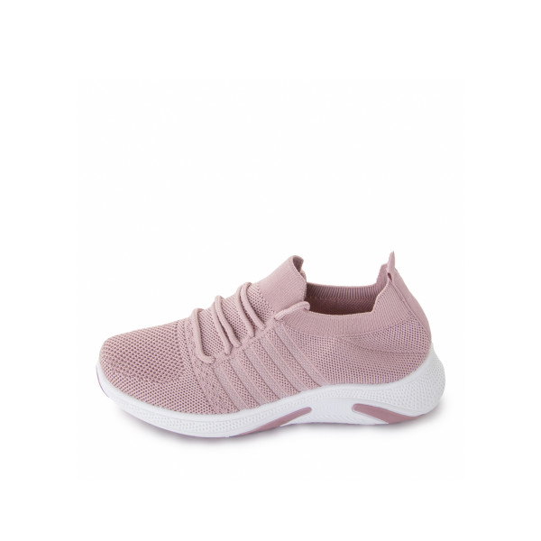 Кроссовки женские ArtStar MS 24339 розовый
