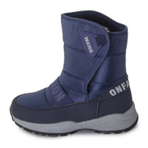 [:ru]Ботинки мужские Lilin Shoes MS 24694 синий[:uk]Черевики чоловічі Lilin Shoes синій 24694[:]