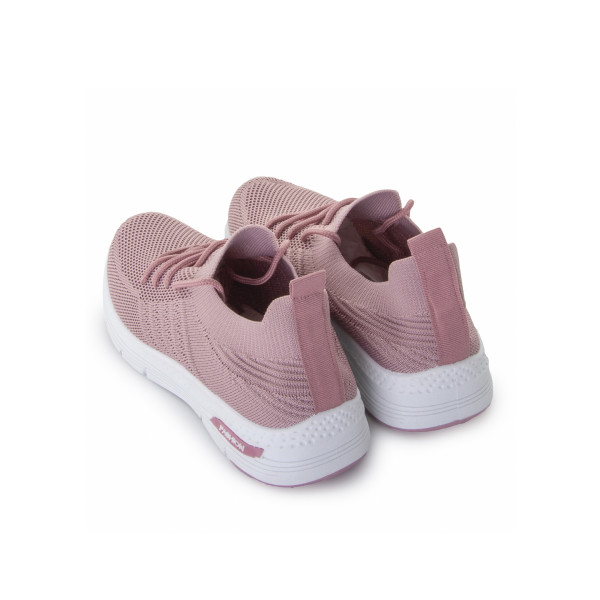 Кросівки жіночі ArtStar рожевий 24340