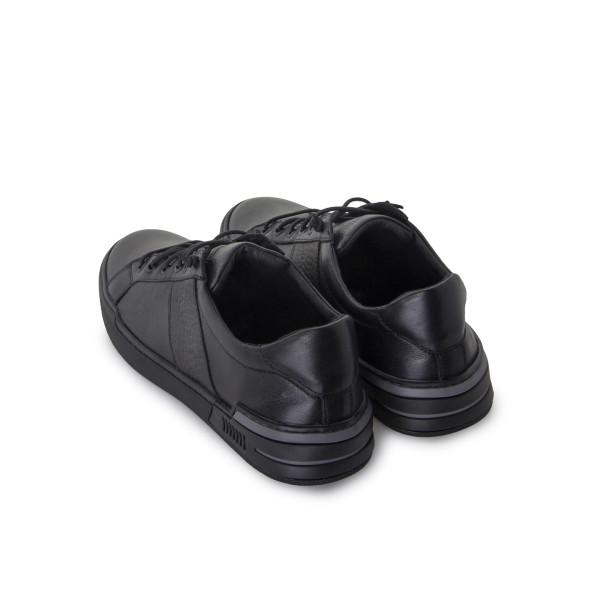 Туфли мужские Tomfrie MS 24341 черный