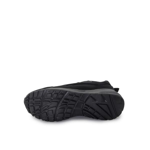 Кроссовки мужские BONOTE MS 24346 черный