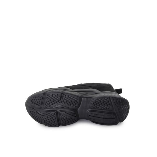 Кроссовки мужские BONOTE MS 24347 черный