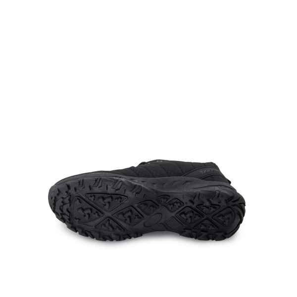 Кроссовки мужские BONOTE MS 24348 черный