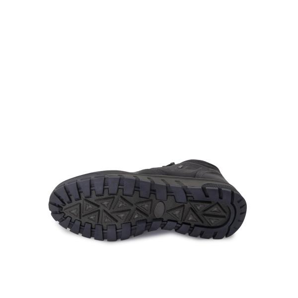 Ботинки мужские Stylen Gard MS 24413 черный