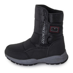 [:ru]Ботинки мужские Lilin Shoes MS 24828 черный[:uk]Черевики чоловічі Lilin Shoes чорний 24828[:]