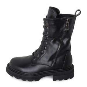[:ru]Ботинки женские ArtStar MS 24762 черный[:uk]Черевики жіночі ArtStar чорний 24762[:]