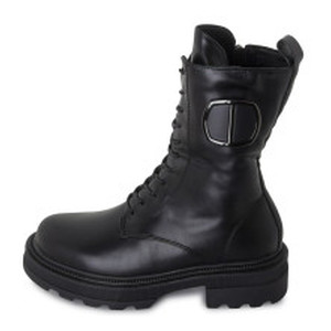 [:ru]Ботинки женские ArtStar MS 24763 черный[:uk]Черевики жіночі ArtStar чорний 24763[:]