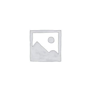 Эспадрильи Allshoes 638-12 синяя кожа